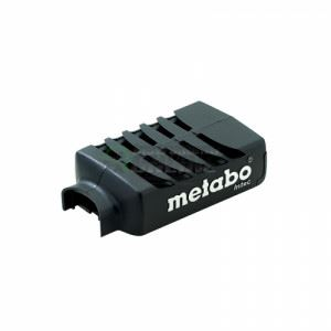 Касета за филтър за FSX 200 Metabo