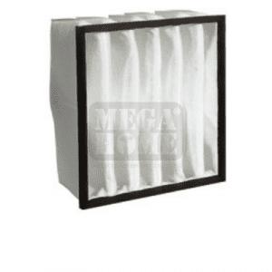 Филтър полиестерен за FSX 200 Metabo