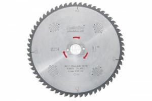 Диск за циркуляр 450х3.5х30.0mm 32 FZ 10° Metabo