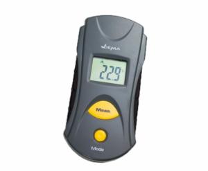 Инфрачервен термометър IT 250  DEMA 94159