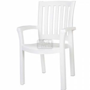 Стол от пластмаса Малибу San Valente
