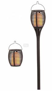 Соларна лампа за градина SP-6065