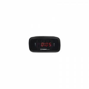Радио часовник FIRST FA-2406-6