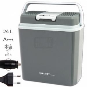 Електрическа хладилна чанта 24 л FIRST FA-5170-4