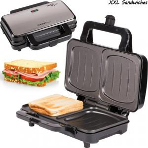 Сандвич тостер FIRST FA-5337-5