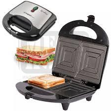 Сандвич тостер FIRST FA-5337-6