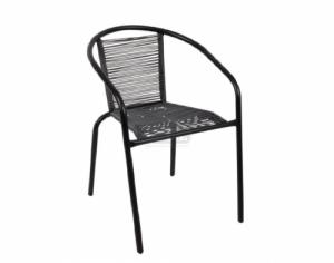 Ратанов стол Фънки