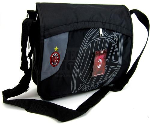 Чанта за рамо MILAN 33 х 26 х 12 см Maxima