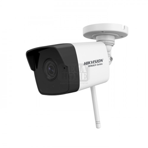Камера HikVision Bullet Wi-Fi Network Camera