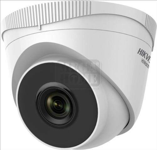 Камера HikVision Turret Camera IP 2 MP IR up to 30m 2.8 mm