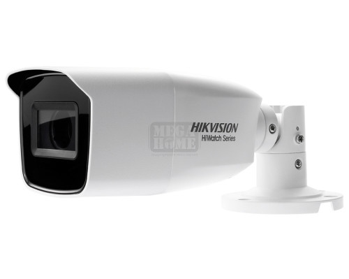 Камера HikVision Bullet Camera 4MP 2560x1440@25 fps