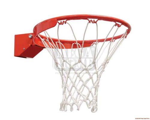 Рингове с гъвкава връзка за баскетбол Maxima чифт