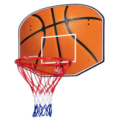 Баскетболно табло с кош Maxima 80 х 60 см