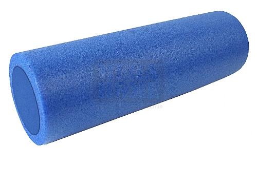 Фоумролер Maxima с гладка повърхност 60 х 15 х 15 см