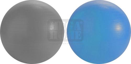 Гимнастическа топка Maxima 65 см грапава