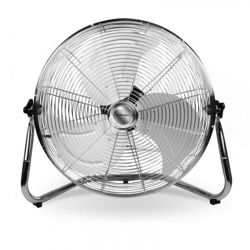 Вентилатор настолен Rohnson R-862