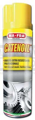 Суперустойчива многофункционална грес Catenoil 500 мл