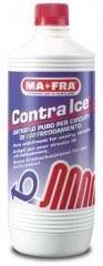 Чист антифриз за радиатори Contra Ice 1000 мл 24 pz