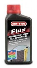 Препарат за автомобилни радиатори Flux Disincrostante 250 мл