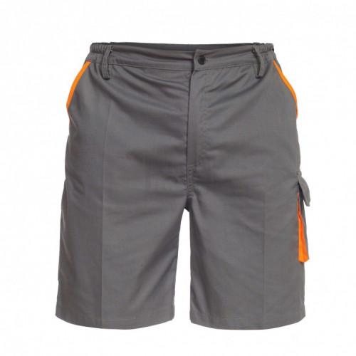 Работни къси панталони B-Wolf Sigma Shorts