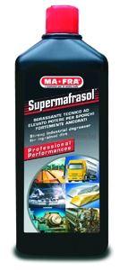 Препарат за почистване на двигатели Super Mafrasol