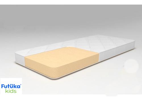 Матрак за детско легло Додж и Мустанг 160 х 70 см.