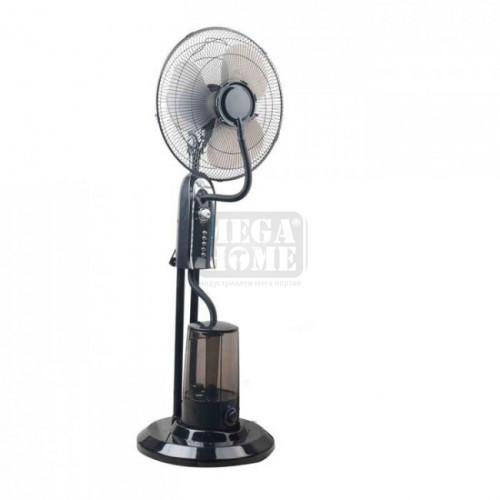 Вентилатор с водна мъгла Elit EFM 1306