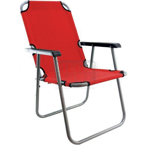 Сгъваем стол Maxima