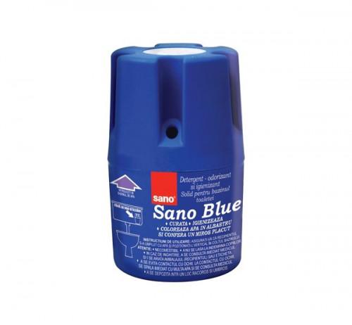 Вода за тоалетна Sano 150 гр.