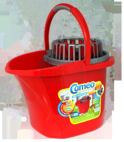 Кофа с цедка CAMEO