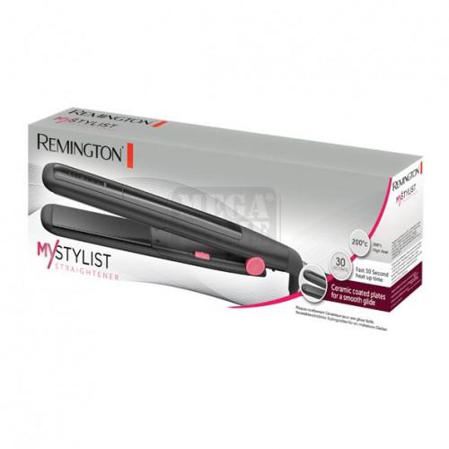 Преса за коса Remington MY STYLIST S1A100
