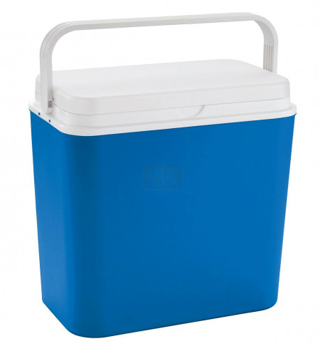 Хладилна чанта  ATLANTIC 18-24 л.
