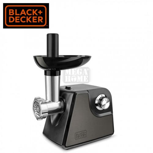 Месомелачка BXMM1000E Black&Decker