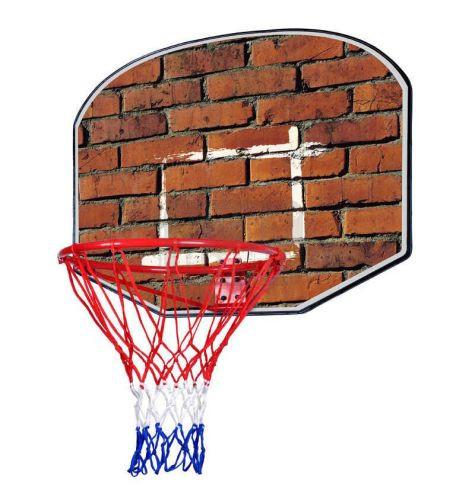Баскетболно табло с кош Maxima 80 х 61 см
