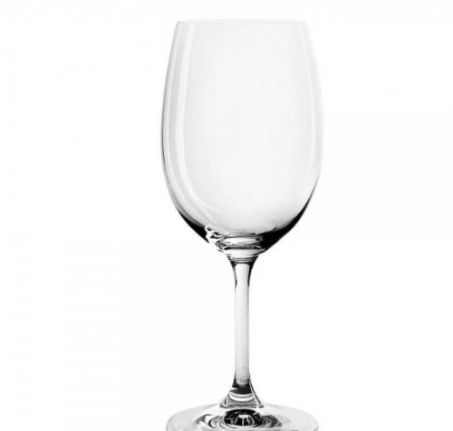 Чаши за вино Bohemia Royal Cristallin 350 мл.