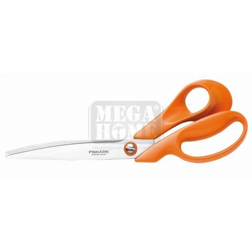 Шивашка ножица Fiskars Tailor Scissors