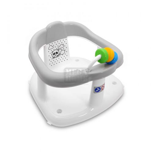 Столче за къпане Lorelli Panda