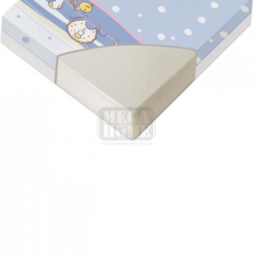 Детски матрак за легло Lorelli Тренд