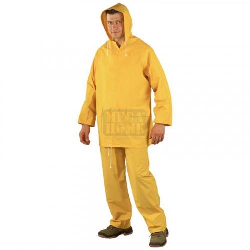 Дъждобран комплект куртка и панталон Coverguard