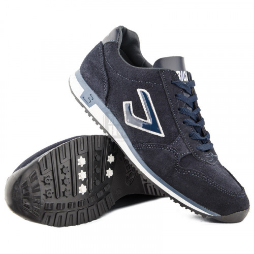 Спортни обувки Bicap син 01 унисекс