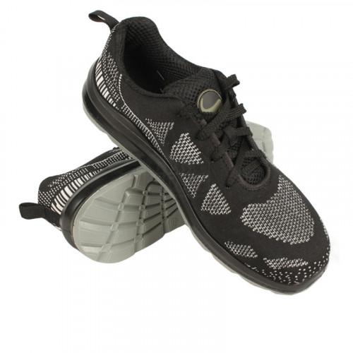 Работни обувки Fast Low S1 SRC Stenso унисекс
