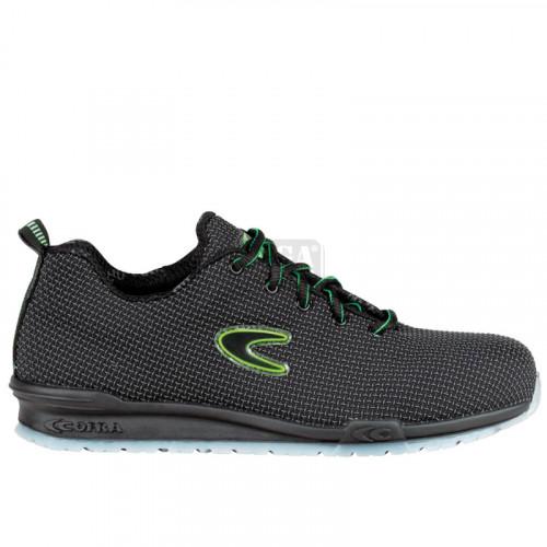 Работни обувки Monti S3 SRC Cofra
