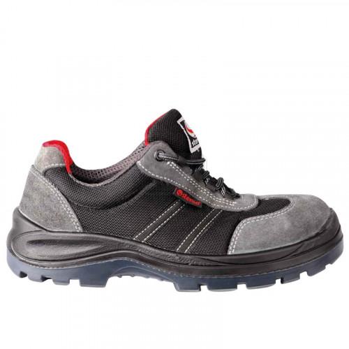 Работни обувки Emerton PRO S1P Stenso