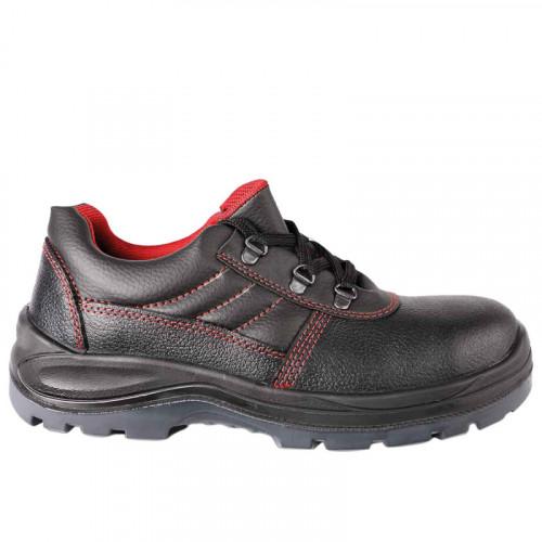 Работни обувки Ultimate II Low S3 Stenso