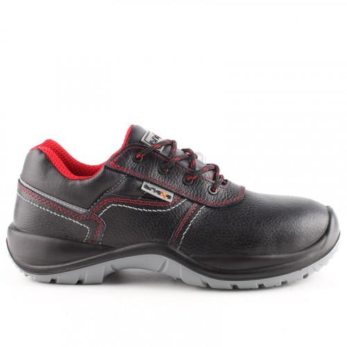 Работни обувки Sicilia S3 SRC 2.0 Sir Safety