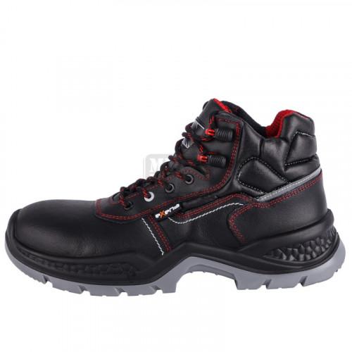 Работни обувки Sardegna 20 S3 SRC