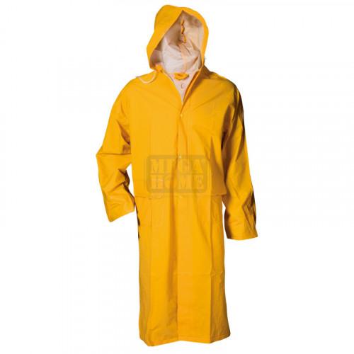 Дъждобран Cetus Stenso жълт
