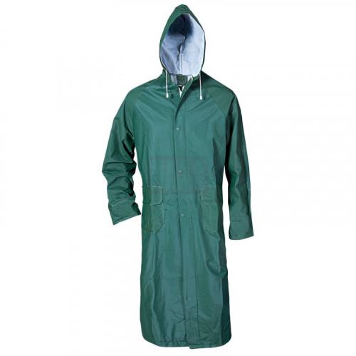 Дъждобран Cetus Stenso зелен
