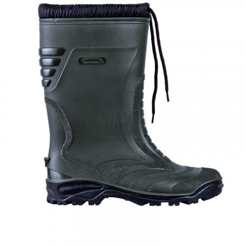 Гумени ботуши Boots Winter