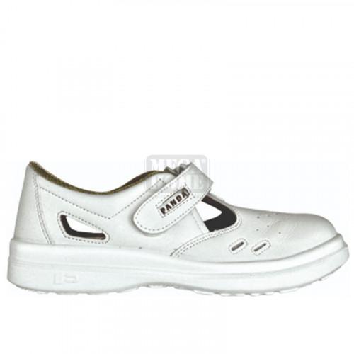 Санитарни обувки Libra S1 SRC Panda Safeti